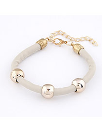 Model:  Item Brand: Korean Fashion Bracelet