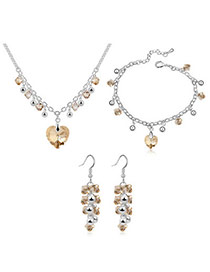 Inexpensiv Champagne