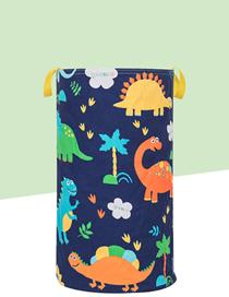 Fashion Dinosaur Trumpet Children's Outdoor Jumping Bag