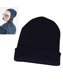 Model:  Item Brand: Beanies Others