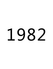 P19672
