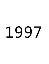 P20019
