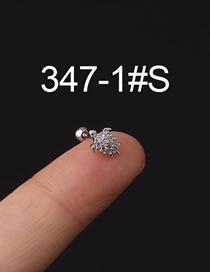W48258
