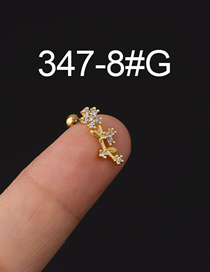 W48273