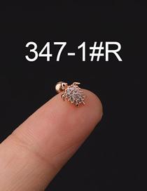 W48274
